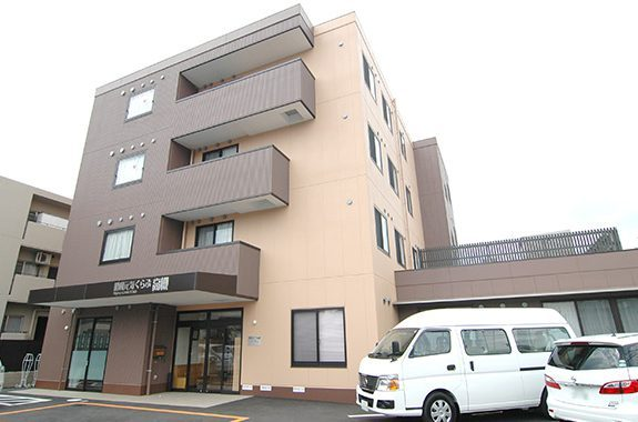 昭和元気くらぶ高槻 まかみグループホーム翔裕館