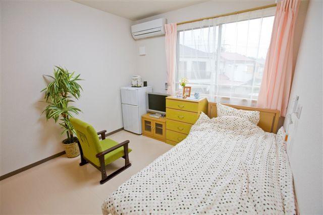 菊のやの施設写真